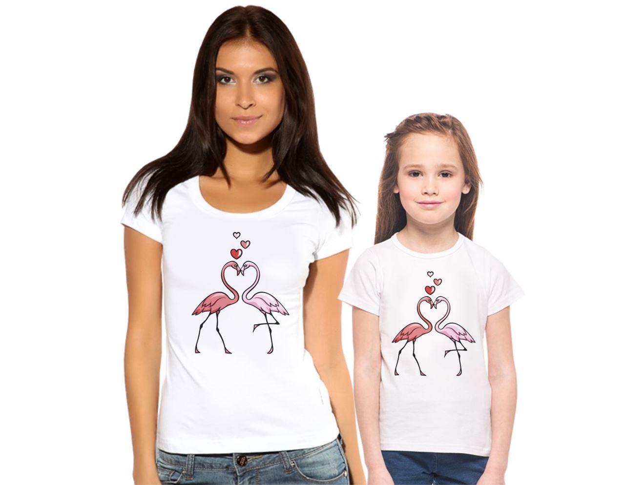 Картинки про дочек с надписями единственная девочка