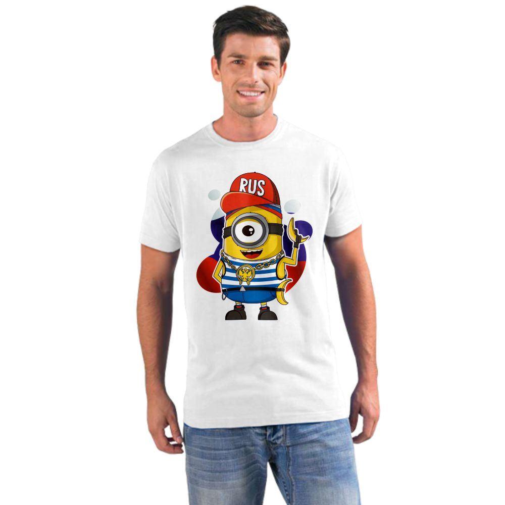 футболки с веселыми картинками москва любите колье кулоны