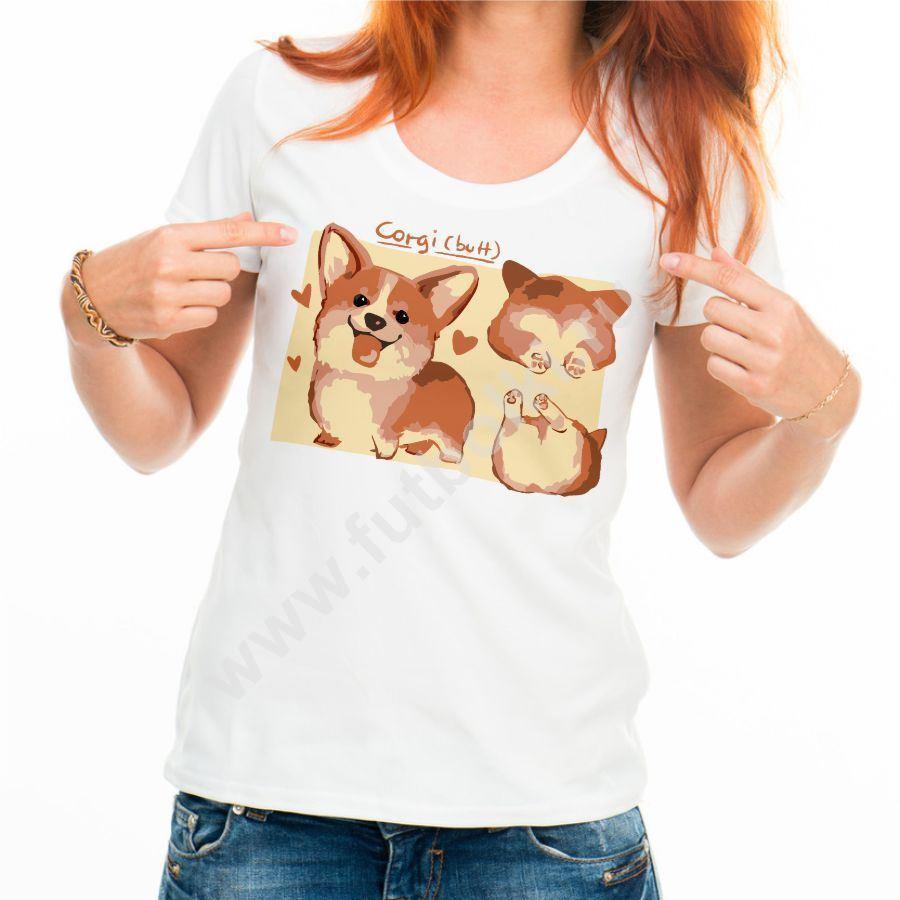 предлагаем ламинат футболки с веселыми картинками москва каждая