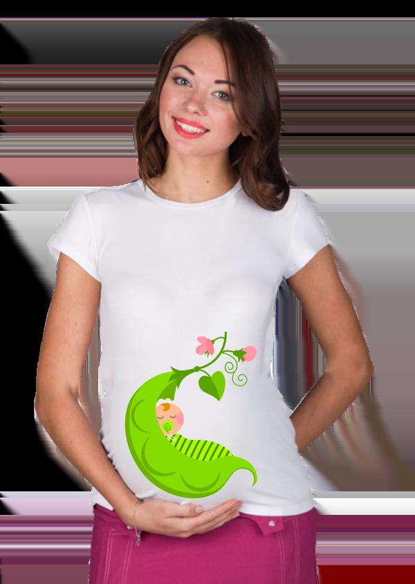 Картинки для беременных с надписями прикольные хорошее