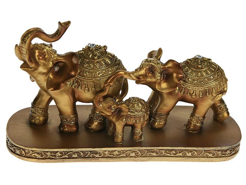Стихи про слона собственного сочинения используется