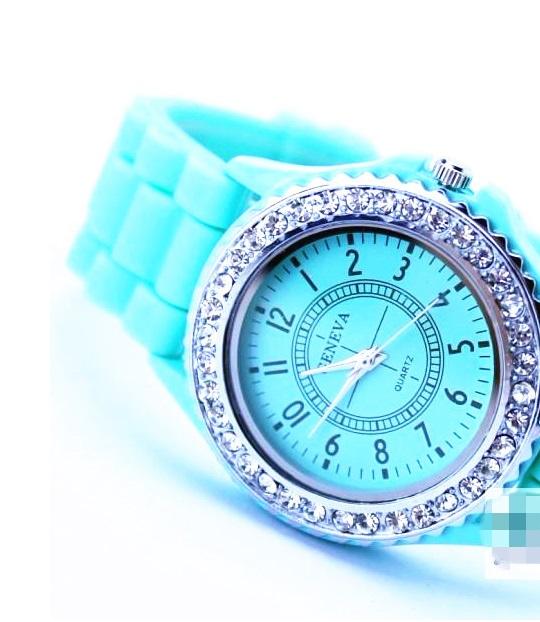 Часы наручные женева наручные часы russia