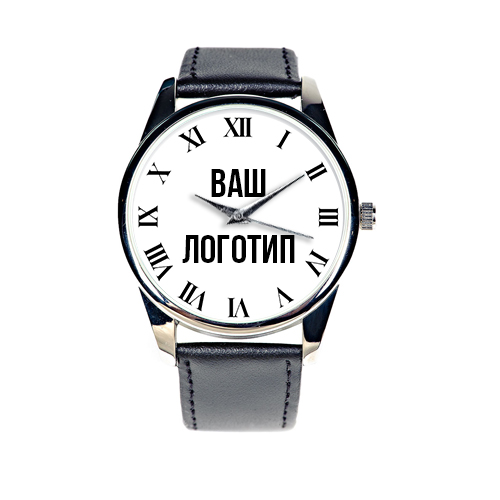 Швейцарские часы и их логотип