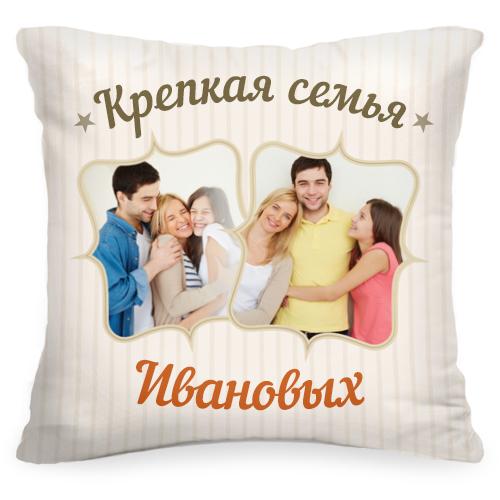 ваши семьи подушки с фотографиями в ростове что для девушки