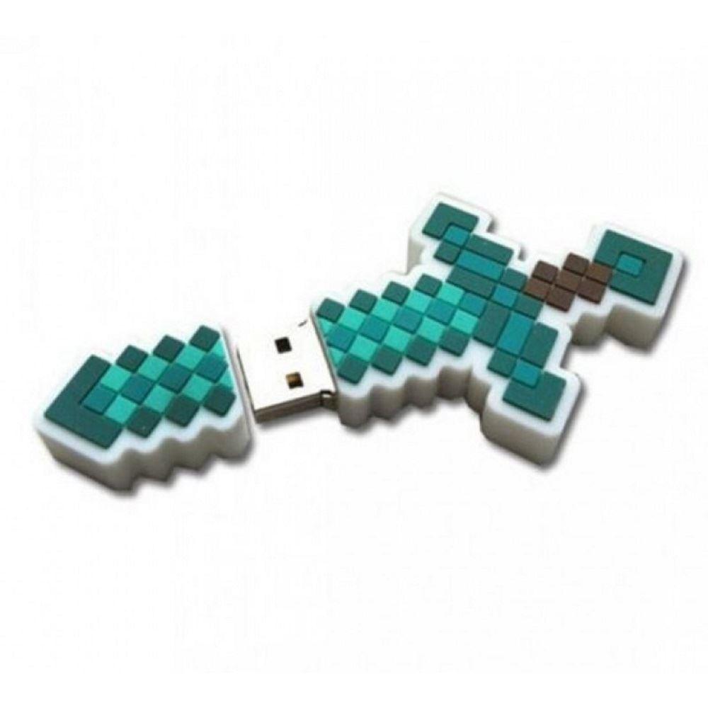 Купить ПК DEXP Mars E174 в интернет магазине DNS ...
