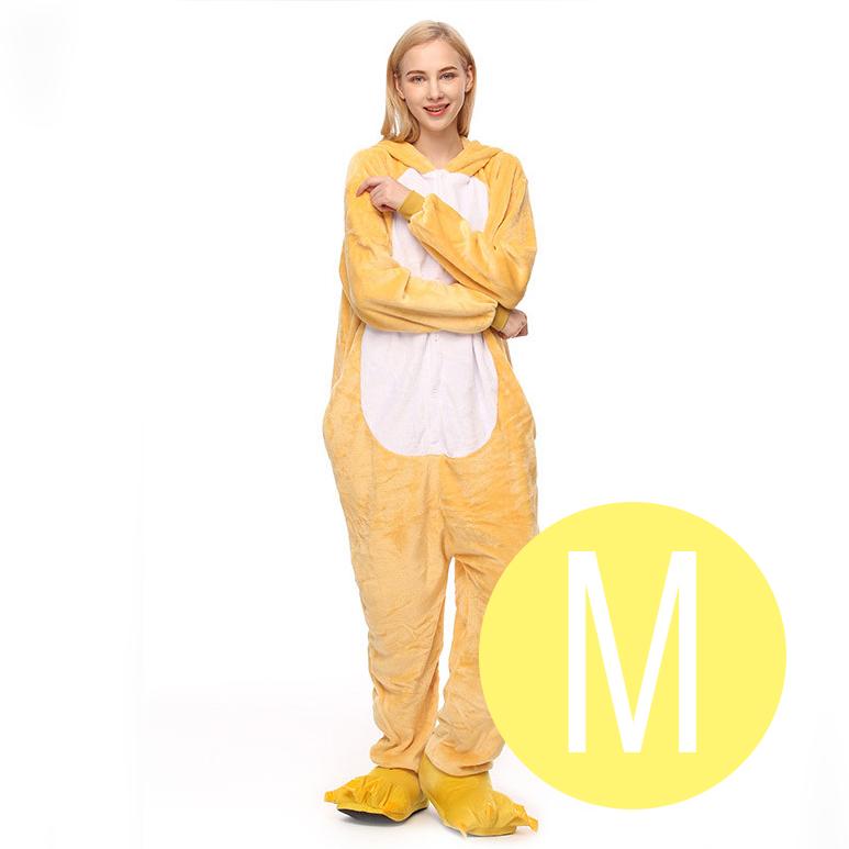 Пижама Кигуруми Мишка (M) купить в Москве  цены и отзывы - Миллион ... 647f41ddc83d5
