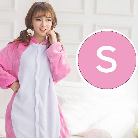 Пижама Кигуруми Бакс Банни (S) купить в Москве  цены и отзывы ... 2329930b7647a