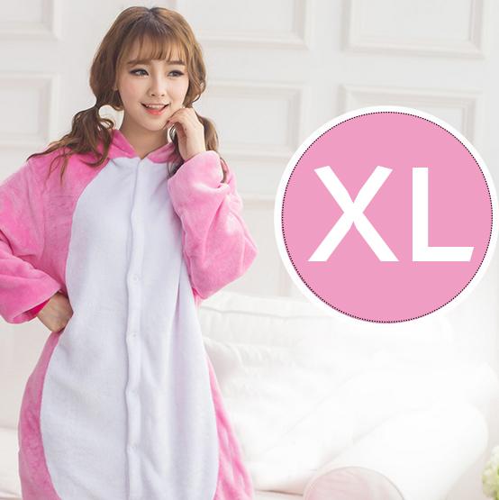 Пижама Кигуруми Бакс Банни (XL) купить в Москве  цены и отзывы ... 5bf6161c55efb