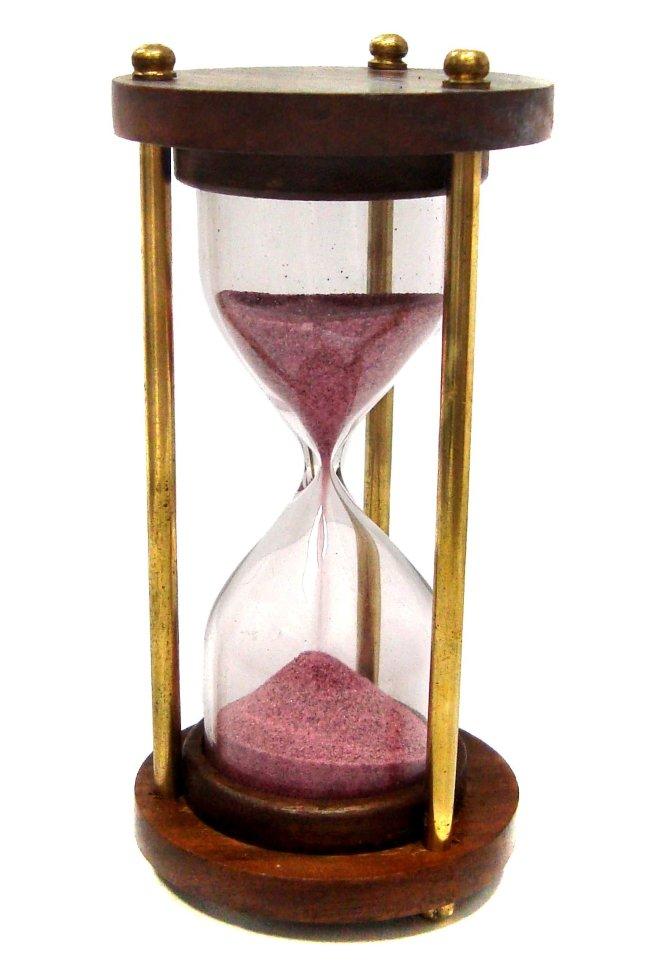 Песочные стоимость часы часа няньки стоимость