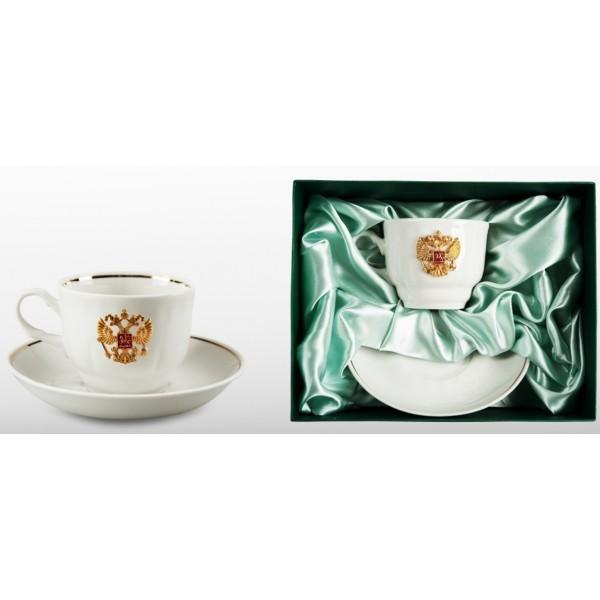 красивые, поздравление к подарку чайные пары скоро запашных