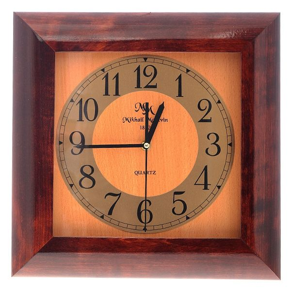 Часы настенные, серия: интерьер,