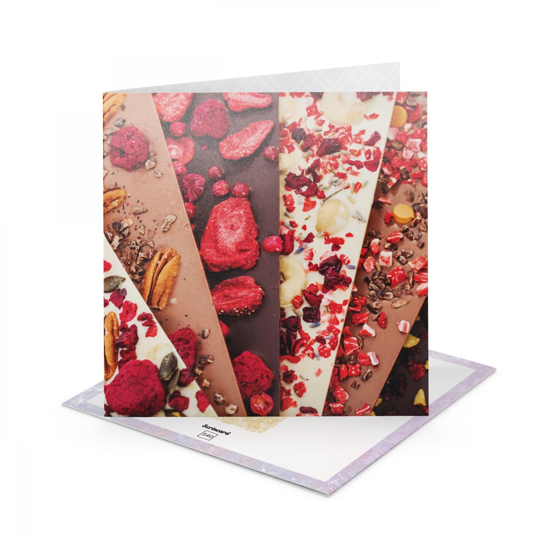 Любимым родным, поздравительные открытки магазин