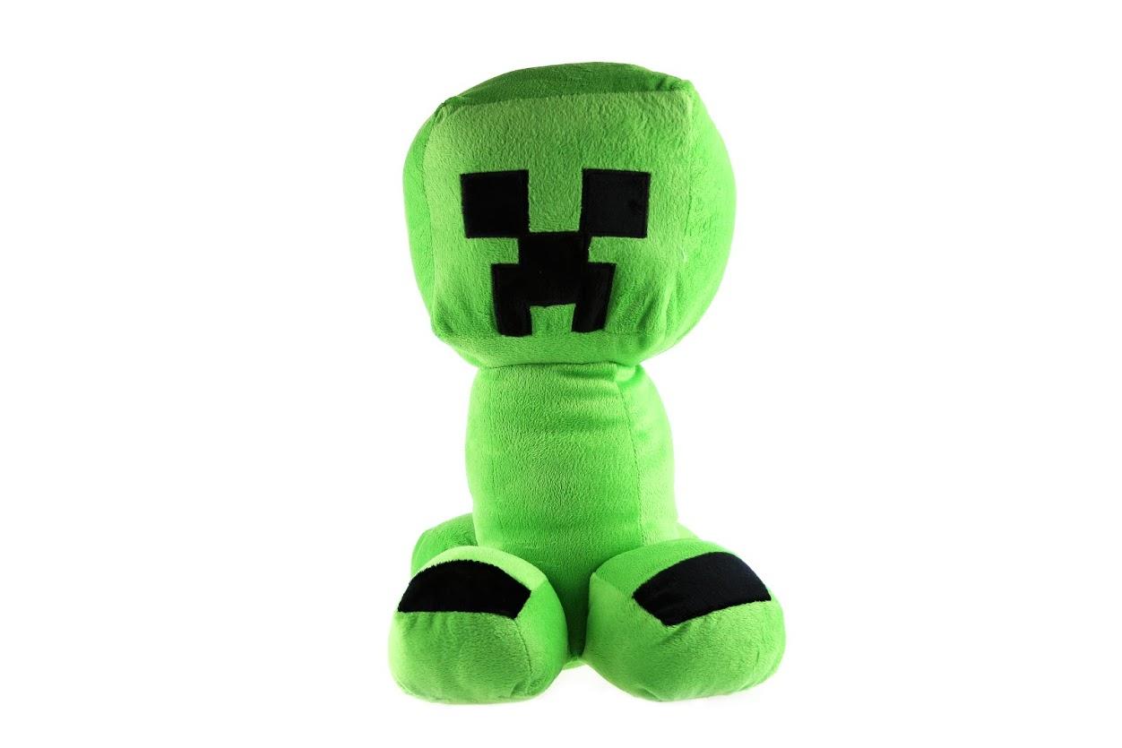 купить игрушки майнкрафт в украине интернет магазин #6