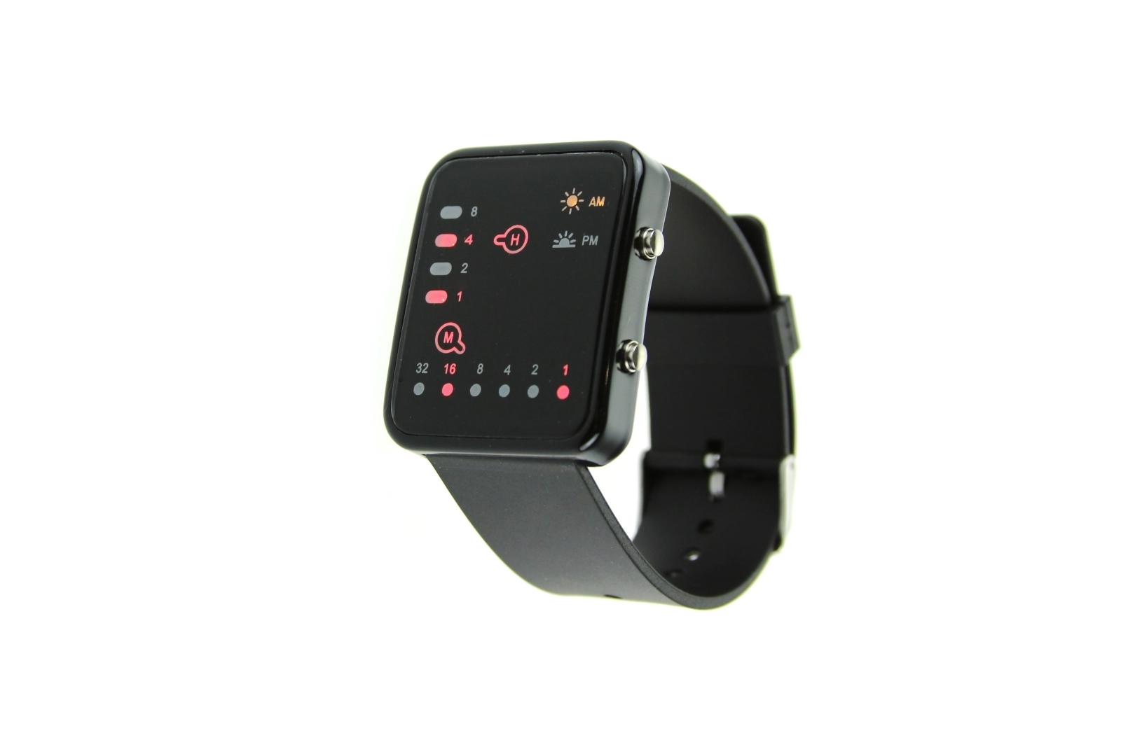 Часы zp цена
