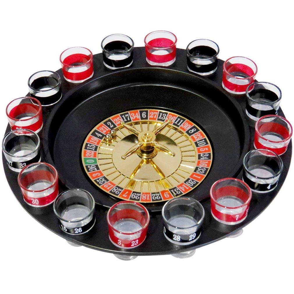купить игру рулетка казино