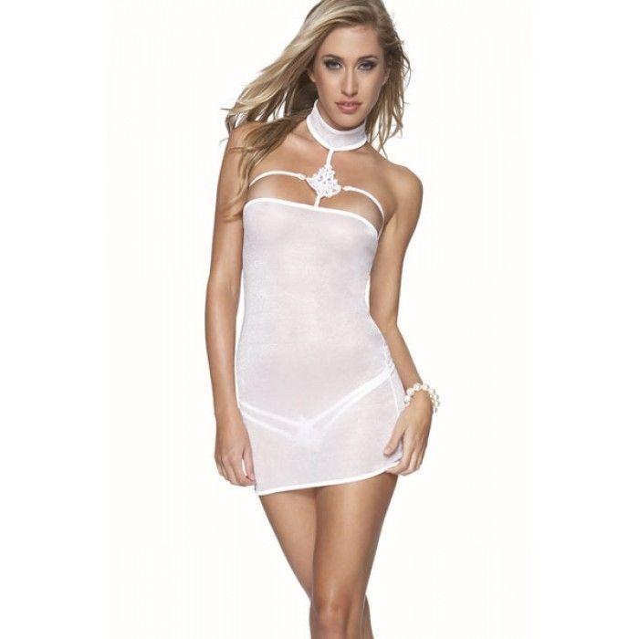 Где Купить Легкое Прозрачное Платье Для Тая