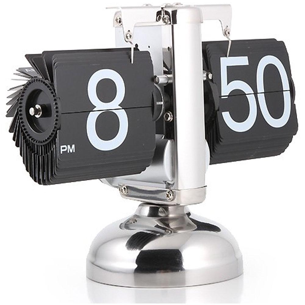 Настольные перекидные часы «New Gear» 5587739 купить в Москве: цены и отзывы - Миллион Подарков