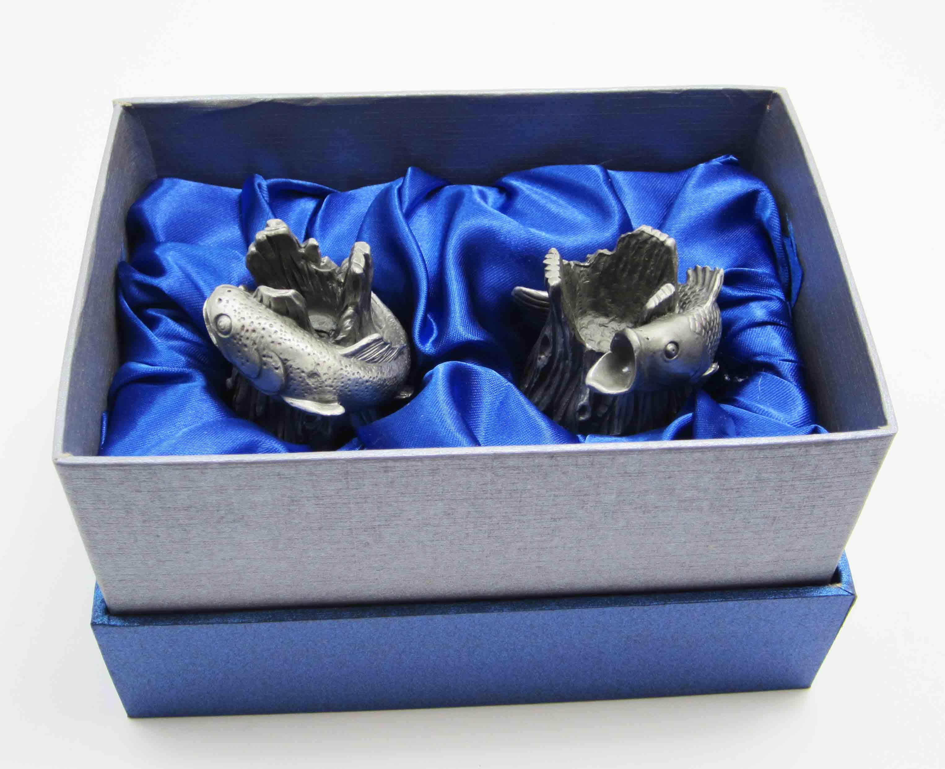 Прикольная картинка подарок мужчине, свадьба картинка поздравление