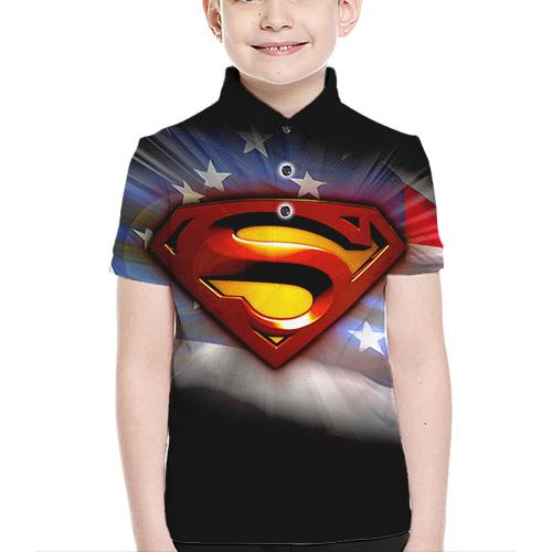 супермена купить подушка с знаком где