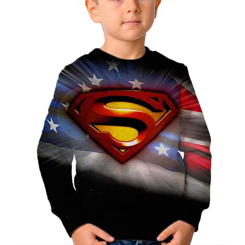 где знаком супермена купить с подушка
