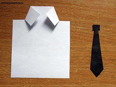 http://www.millionpodarkov.ru/podelki/wp-content/uploads/2011/10/%D1%84%D0%BE%D1%82%D0%BE-226.jpg
